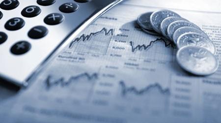 10 tháng đầu năm, Kho bạc Nhà nước kiểm soát chi 533 nghìn tỷ đồng