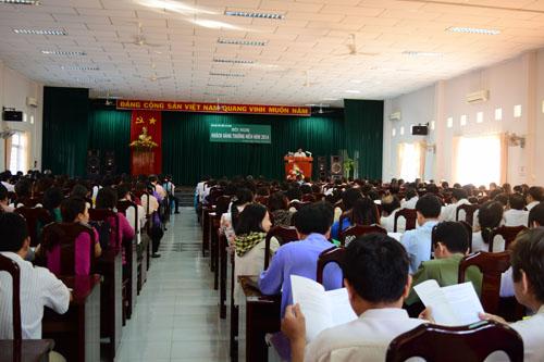 khachhang2014_1