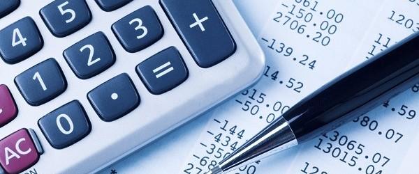 Khoá sổ và quyết toán niên độ ngân sách 2018 của KBNN An Giang
