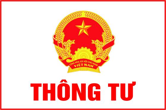 THÔNG TƯ 77 /2017/TT-BTC