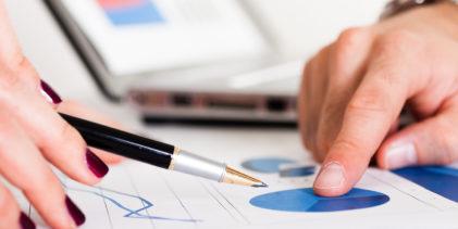 V/v chi tiền mặt cho các đơn vị giao dịch qua Ngân hàng TMCP Đầu tư và Phát triển CN An Giang