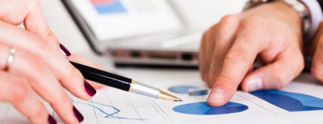 Thực hiện các Thông tư số 18,  19/2020/TT-BTC và TT số 62/2020/TT-BTC của Bộ Tài chính