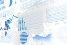 Khoá sổ và quyết toán niên độ ngân sách 2019 của KBNN An Giang