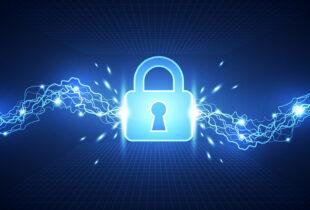 V/v tăng cường quản lý chứng thư số trong giao dịch điện tử với KBNN An Giang