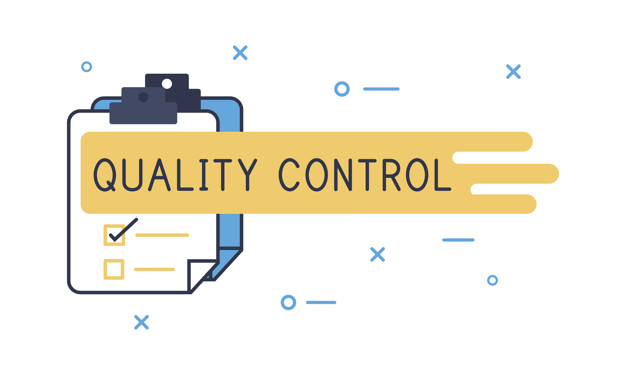 Công bố Hệ thống quản lý chất lượng phù hợp  Tiêu chuẩn quốc gia TCVN 9001:2015